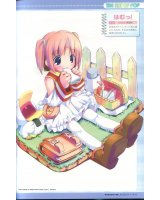BUY NEW moetan - 129188 Premium Anime Print Poster