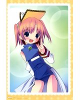 BUY NEW moetan - 129192 Premium Anime Print Poster