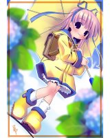 BUY NEW moetan - 129193 Premium Anime Print Poster