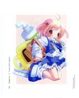 BUY NEW moetan - 129358 Premium Anime Print Poster