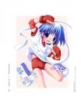 BUY NEW moetan - 129364 Premium Anime Print Poster