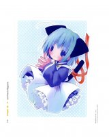 BUY NEW moetan - 129409 Premium Anime Print Poster