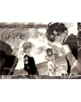 BUY NEW momogumi plus senki - 187362 Premium Anime Print Poster