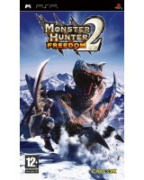 BUY NEW monster hunter - 144396 Premium Anime Print Poster