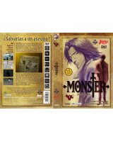 BUY NEW monster - 135465 Premium Anime Print Poster