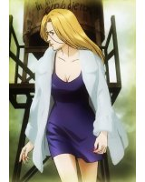BUY NEW monster - 138197 Premium Anime Print Poster