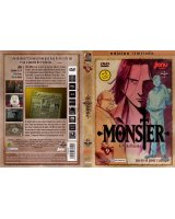 BUY NEW monster - 159750 Premium Anime Print Poster