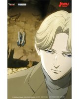 BUY NEW monster - 171053 Premium Anime Print Poster