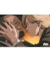 BUY NEW monster - 171054 Premium Anime Print Poster