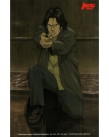 BUY NEW monster - 171059 Premium Anime Print Poster