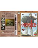 BUY NEW monster - 171692 Premium Anime Print Poster