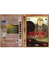 BUY NEW monster - 171694 Premium Anime Print Poster