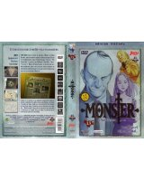 BUY NEW monster - 171710 Premium Anime Print Poster