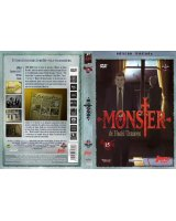 BUY NEW monster - 189843 Premium Anime Print Poster