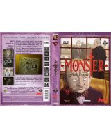 BUY NEW monster - 189898 Premium Anime Print Poster