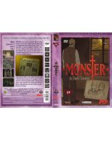 BUY NEW monster - 189900 Premium Anime Print Poster