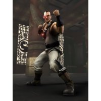 BUY NEW mortal kombat - 32684 Premium Anime Print Poster