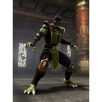 BUY NEW mortal kombat - 40548 Premium Anime Print Poster