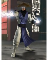 BUY NEW mortal kombat - 40550 Premium Anime Print Poster