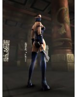 BUY NEW mortal kombat - 41215 Premium Anime Print Poster