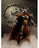 BUY NEW mortal kombat - 42112 Premium Anime Print Poster