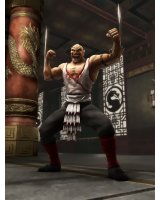 BUY NEW mortal kombat - 45215 Premium Anime Print Poster