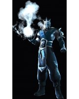 BUY NEW mortal kombat - 45306 Premium Anime Print Poster