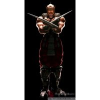 BUY NEW mortal kombat - 56789 Premium Anime Print Poster