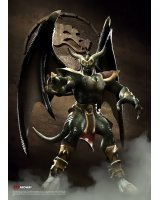 BUY NEW mortal kombat - 56793 Premium Anime Print Poster