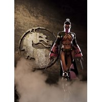 BUY NEW mortal kombat - 56797 Premium Anime Print Poster