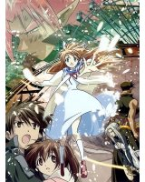 BUY NEW munto - 42183 Premium Anime Print Poster