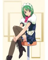 BUY NEW murakami suigun - 113697 Premium Anime Print Poster