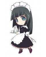 BUY NEW murakami suigun - 26850 Premium Anime Print Poster