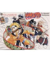 BUY NEW naruto -  edit764 Premium Anime Print Poster
