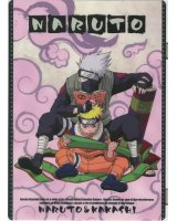 BUY NEW naruto -  edit969 Premium Anime Print Poster