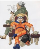 BUY NEW naruto - 100129 Premium Anime Print Poster
