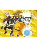 BUY NEW naruto - 101550 Premium Anime Print Poster