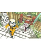 BUY NEW naruto - 101551 Premium Anime Print Poster