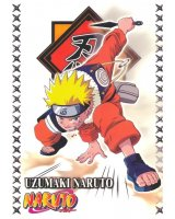 BUY NEW naruto - 10195 Premium Anime Print Poster