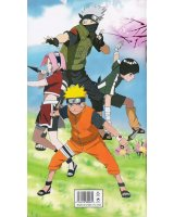 BUY NEW naruto - 102335 Premium Anime Print Poster