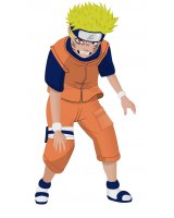 BUY NEW naruto - 102339 Premium Anime Print Poster