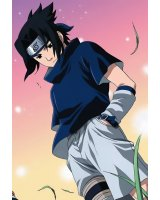 BUY NEW naruto - 102493 Premium Anime Print Poster