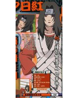 BUY NEW naruto - 102503 Premium Anime Print Poster