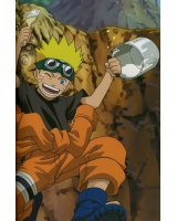 BUY NEW naruto - 104272 Premium Anime Print Poster