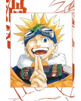 BUY NEW naruto - 104716 Premium Anime Print Poster