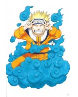 BUY NEW naruto - 104717 Premium Anime Print Poster