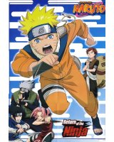 BUY NEW naruto - 104740 Premium Anime Print Poster