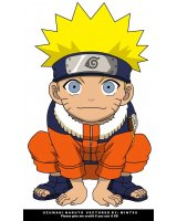 BUY NEW naruto - 105844 Premium Anime Print Poster