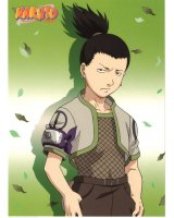 BUY NEW naruto - 106207 Premium Anime Print Poster