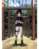 BUY NEW naruto - 107070 Premium Anime Print Poster